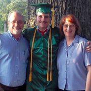 Dawkins Family photo (3)