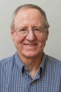 Everette Albrecht