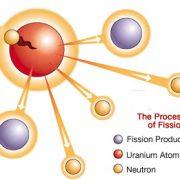 nuclear-gen-fusion-diagram11