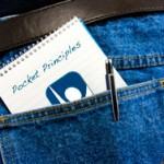 Pocket_Principle_250188-150x15031