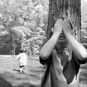 hide_and_seek11