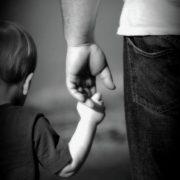 a-fathers-love-karen-seibert1