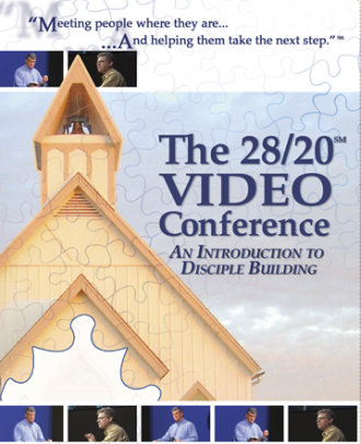 28/20 Intro DVD