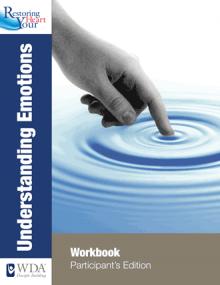 Understanding Emotions Participant