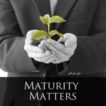 maturity matters category image