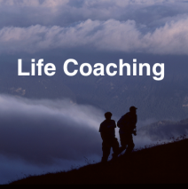 Life Coaching Category