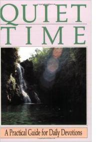 Quiet_Time_cover