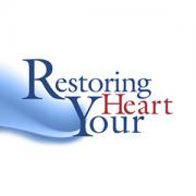 restoring your heart
