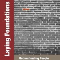 Understanding People Leaders