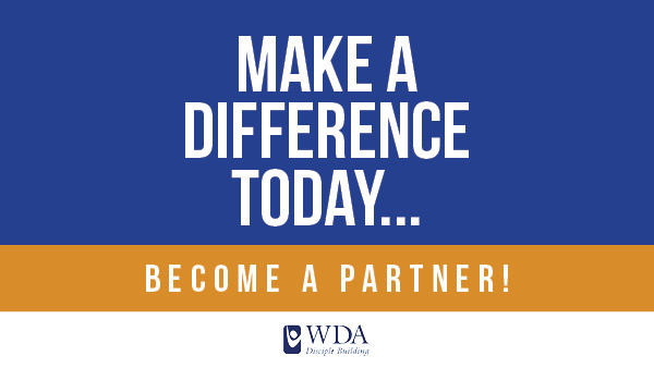 WDA Partnership