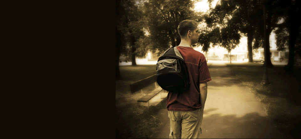 Adult-Son-Leaving-Home2