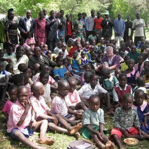 speaking-to-orphans-Kenya1-300x300