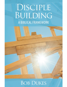 Disciple_Building_F_Cover_330427