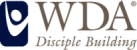 Worldwide Discipleship Association