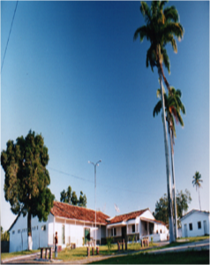 igreja_antiga copy