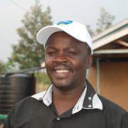 Peter Onyango