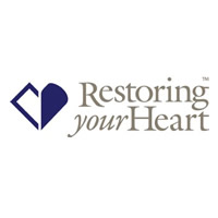 Restoring Your Heart Resources