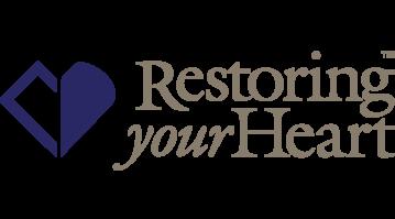 RYH Logo
